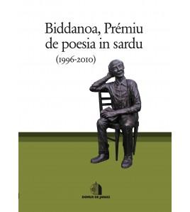 Biddanoa, Prémiu de poesia in sardu