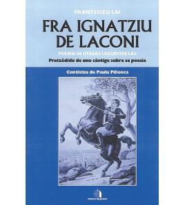 Fra Ignatziu de Laconi