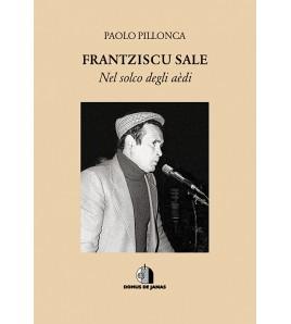 Frantziscu Sale