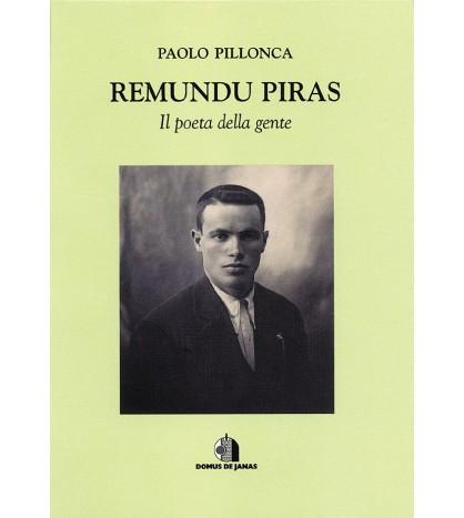 Remundu Piras