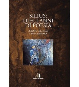 Silius: dieci anni di poesia