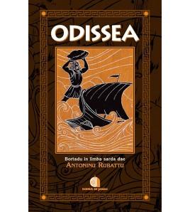 Iliade e Odissea