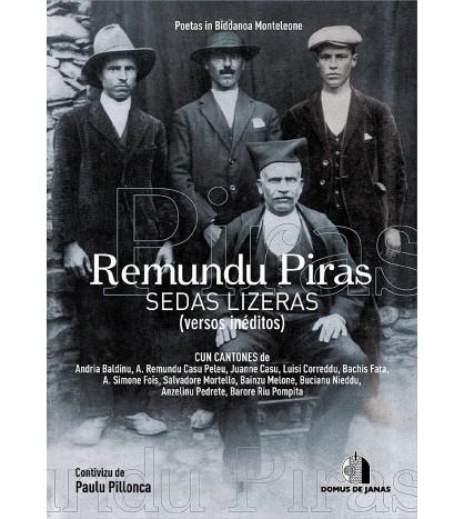 Remundu Piras - Sedas Lizeras