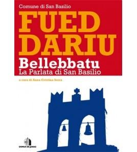 Bellebbatu - La parlata di San Basilio