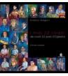 I miei 23 ritratti dei nostri 23 poeti d'Ogliastra