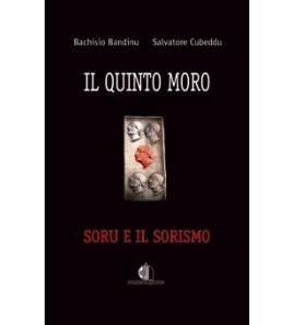 Il Quinto Moro - Soru e il sorismo