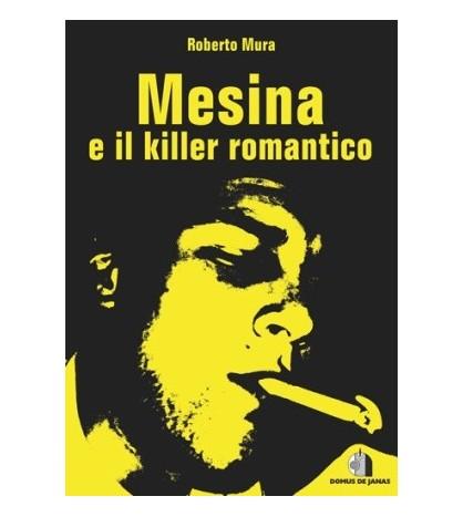 Mesina e il killer romantico