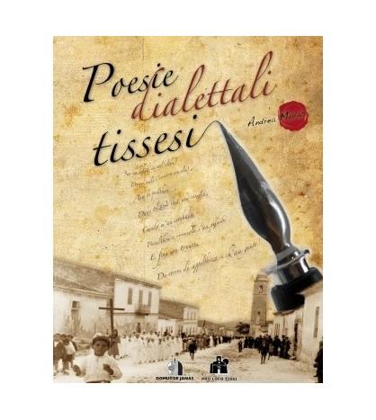 Poesie dialettali tissesi