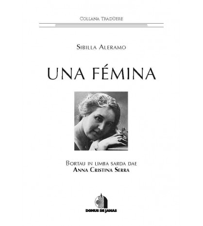 Una Fémina