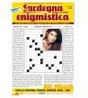 Sardegna Enigmistica 04 (2007)