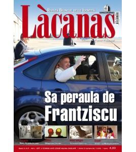 Lacanas (Anno 2013 n.   64)