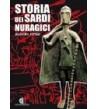 Storia dei Sardi Nuragici