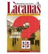 Lacanas (Anno 2006 n.   22)