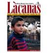 Lacanas (Anno 2007 n.   24)
