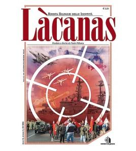Lacanas (Anno 2004 n.   8)