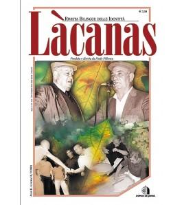 Lacanas (Anno 2004 n.   10)