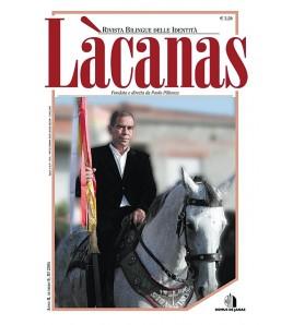 Lacanas (Anno 2004 n.   9)
