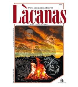Lacanas (Anno 2005 n.   15)