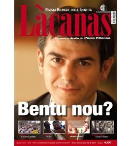 Lacanas (Anno 2011 n.   50)