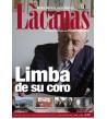 Lacanas (Anno 2009 n.   40)