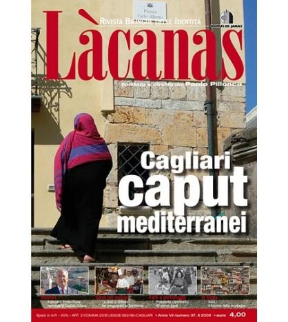 Lacanas (Anno 2009 n.   37)