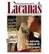 Lacanas (Anno 2008 n.   32)