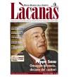Lacanas (Anno 2008 n.   31)
