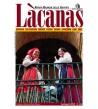 Lacanas (Anno 2007 n.   27)