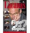 Lacanas (Anno 2009 n.   36)