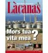 Lacanas (Anno 2009 n.   38)