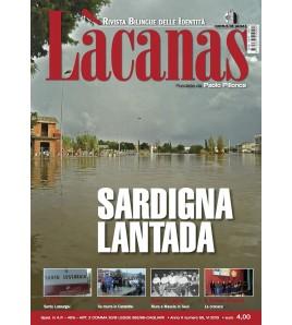 Lacanas (Anno 2013 n. 65)