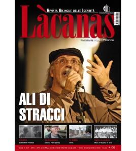 Lacanas (Anno 2014 n. 66)