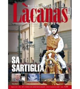 Lacanas (Anno 2014 n. 67)