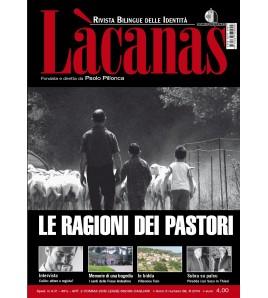 Lacanas (Anno 2014 n. 68)