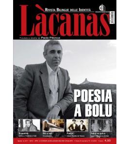 Lacanas (anno 2014 n. 71)