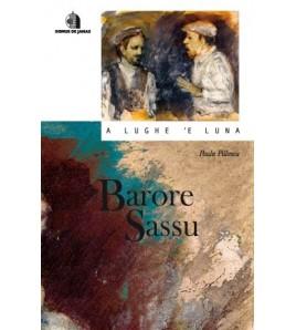 Barore Sassu + Cd