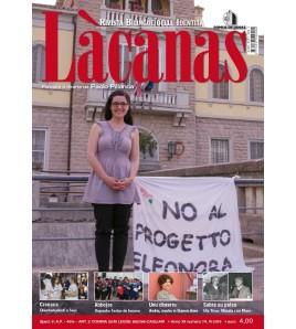 Lacanas (anno 2015 n 74)