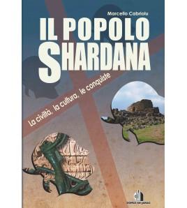 Il Popolo Shardana