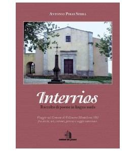 Interrios