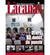 Lacanas (anno 2016 n 76)