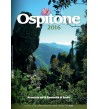 Ospitone - Annuario della comunità seulese