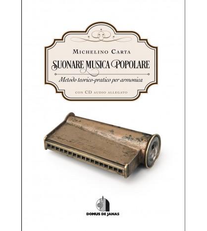 Suonare Musica Popolare