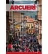 Arcuerì - 2016