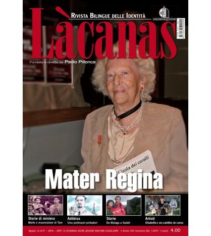 Lacanas (anno 2017 n. 80)