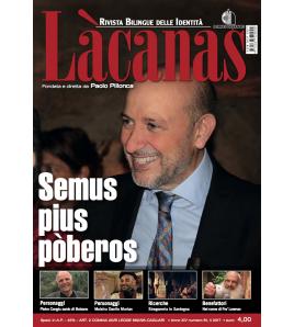 Lacanas (anno 2017 n. 81)