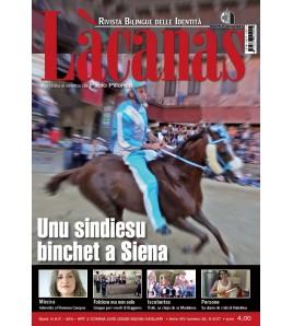 Lacanas (anno 2017 n. 83)