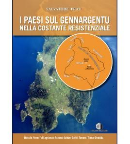 I paesi sul Gennargentu nella costante resistenziale