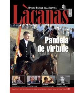 Lacanas (anno 2019) n. 90