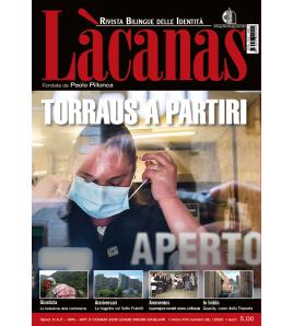 Lacanas (2020) n. 92