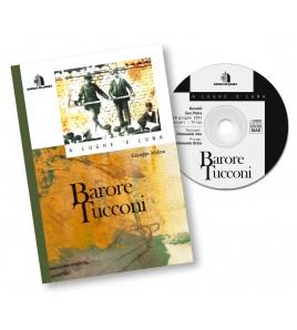 Barore Tucconi + Cd
